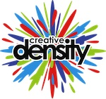 Creative Density Divi